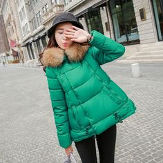 29.89$  Watch here - https://alitems.com/g/1e8d114494b01f4c715516525dc3e8/?i=5&ulp=https%3A%2F%2Fwww.aliexpress.com%2Fitem%2F2015-Spring-New-Fashion-Dress-Peter-Pan-Collar-Long-Slim-Thin-Elegant-Temperament-Long-sleeved-Dress%2F32604997945.html - No.8 Shop 2016 New Women Slim Winter Short Down Jacket Clearance Trend Female Ladies Warm Coats Jackets Down Parkas Fashion Red