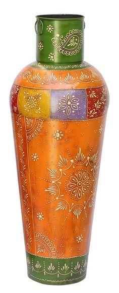 360 Best Bulk Wholesale Decorative Flower Vase Suppliers Handmade