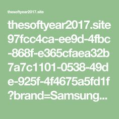 thesoftyear2017.site 97fcc4ca-ee9d-4fbc-868f-e365cfaea32b 7a7c1101-0538-49de-925f-4f4675a5fd1f ?brand=Samsung&browser=Chrome+Mobile&city=Salta&contype=&country=Argentina&device=Smartphone&exptoken=MTUxNzI2MzY1MjIzMA%3D%3D&ip=190.31.199.124&isp=Telecom+Argentina+S.A.&lang=&model=Galaxy+Grand+Prime&os=Android&osversion=5.1&pxurl=aHR0cDovL3Ryay5idXJzdG1vbnN0ZXIuY29tL3BpeGVsLm...