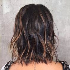 Chic+Everyday+Hairstyles+for+Medium+Length+Hair,+Women+Medium+Haircut