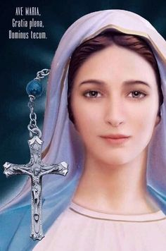 Blessed Mother Mary, Blessed Virgin Mary, Football Quotes, Religious Pictures, Holy Mary, Faith Prayer, Madonna And Child, Holy Spirit, Holi
