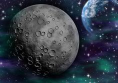 10 Misteriosos secretos que oculta el cosmos #Ciencia