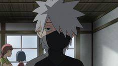 Kakashi are you okey ? Kakashi Hatake, Naruto Shippuden Sasuke, Anime Naruto, Kakashi And Obito, Naruto Boys, Anime Ninja, Naruto Art, Naruto Wallpaper, Wallpaper Naruto Shippuden