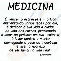 403.3 mil seguidores, 6 seguindo, 1,000 publicações - Veja as fotos e vídeos do Instagram de Medicina é (@paginamedicinae)
