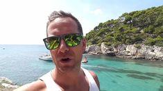 Profi Verbális Kommunikáció az MLM-ben Mens Sunglasses, Fashion, Moda, Man Sunglasses, Fashion Styles, Men's Sunglasses, Fashion Illustrations