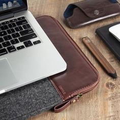 MacBook Case for New MacBook Pro 13 inch with/ without Touch Bar | GMYLE