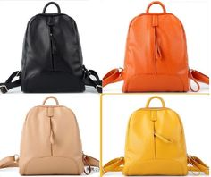 FAKET LADIES BAG SUMMER BACKPACK SCHOOL BAG QUALITY ACCESSORIES BAG FAUX LEATHER