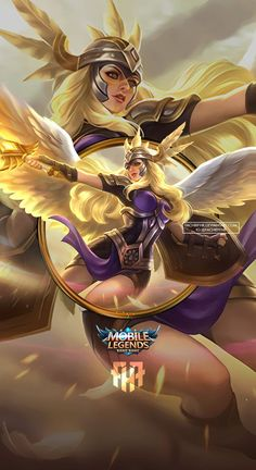 Heroes in the wallpaper is the hero who has entered the original server on the patch version -Humans will be regarded as human beings if th. Wallpaper Desktop/PC Mobile Legend HD All Hero Wallpaper Hp, Mobile Legend Wallpaper, Female Characters, Anime Characters, Bruno Mobile Legends, Dark Rose, Alucard Mobile Legends, Dragon Hunters, Moba Legends