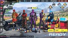 rules of survival hack iphone