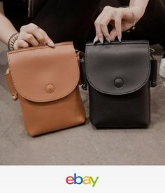 bdeac92bcb Women s Messenger Bag Shoulder Handbags Satchel Pu Leather Crossbody Purse  Totes Womens Messenger Bag