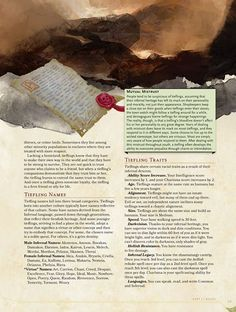 5th edition books pdf sword coast