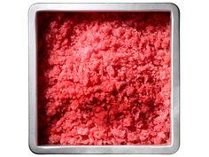 Watermelon-Raspberry Granita Recipe : Food Network Kitchen : Food Network - FoodNetwork.com