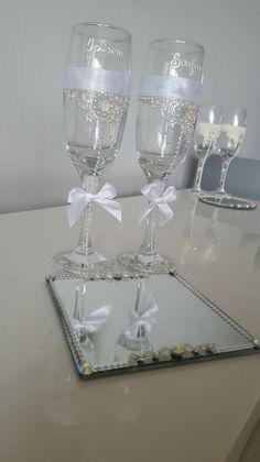 Gallery - Henna By Cocolily Wedding Henna, Flute, Wine Glass, Champagne, Deco, Gallery, Tableware, Pointillism, Henna Candles