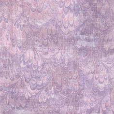Lace purple background
