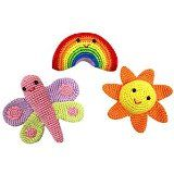So cute Baby's Rattles ==> http://www.the-babyshoponline.com/baby-rattles/