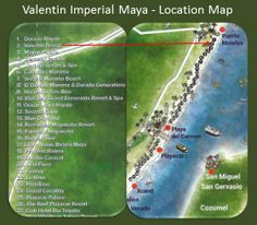 valentin imperial wedding reviews