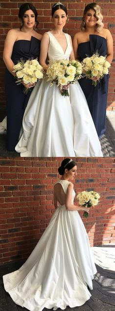 1392 Best Bridesmaids In Blue Images In 2020
