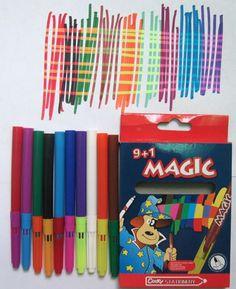 escuela magia