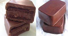 Ideas For Chocolate Brownies Mug Chocolate Brownies, Vegan Chocolate, Chocolate Recipes, Churros, Candy Recipes, Sweet Recipes, Pie Cake, Cupcakes, Homemade Cakes