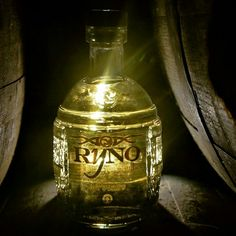 Ryno Tequila 🔥🔞🌎🌏🌍 🔝😉@rynotequila @tequilaorg 🇲🇽🇺🇸 #rynotequila #grabonebythehorn  #qualityoverquantity #qualitytime #craftcocktails  #drinkgoodtequila #cocktails #drinking #drinks #tequila #paloma #recipe #happyhour  #mixology #drinkstagram #tequiero #tequilaryno  #tnt #holyweek #soccer #futbol #cars #fashion #love #mexico #usa #dallas #houston #miami #new Vintage Jeep, Weekender, Paloma Recipe, Best Tequila, Holy Week, Craft Cocktails, Quality Time, Organizer, Whiskey Bottle