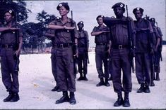 Defence Force, West Africa, Special Forces, World War I, Military History, Armed Forces, African, World War One, Military