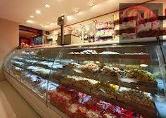 Continental Food in Dubai