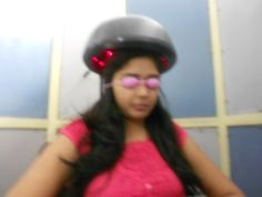LLLT (Low Level Laser Therapy) To Grow Hair Hyd, India.