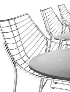 91 best steel furniture design images steel furniture bath room  net 396 by metalmobil design francesco geraci