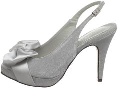 Cute formal or special not shoe for cheap. $53-62