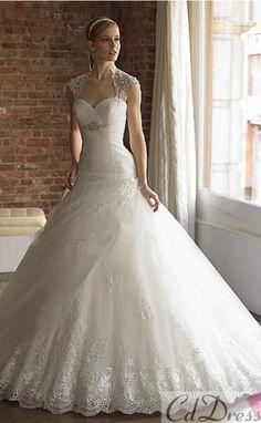 I adore this dress!!!