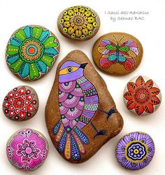 https://www.etsy.com/listing/492584955/hand-painted-stone-butterfly?ref=shop_home_active_1