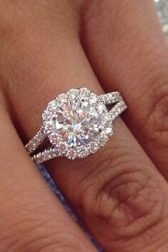 My future wedding ring please!!!!