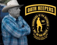 Oath Keepers Vow to Stand by Bundy Ranch in Cattle Dispute with Feds Posted on April 11, 2014 by Melissa Melton