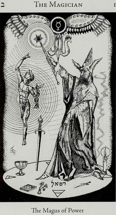 What Are Tarot Cards? Made up of no less than seventy-eight cards, each deck of Tarot cards are all the same. Tarot cards come in all sizes with all types The Magicians, Hermetic Tarot, The Magician Tarot, Astrological Symbols, Esoteric Art, Tarot Major Arcana, Occult Art, Mystique, Oracle Cards