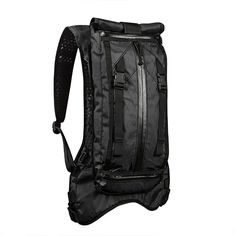 14L Hydration Pack - Best urban hydration pack?