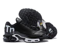 affordable price best price buy 37 Best www.lescheveuxdechloe.fr images | Nike air max, Nike, Nike air