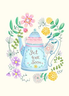 Get Well Messages, Get Well Wishes, Greeting Card Companies, Greeting Cards, Well Images, Happy Wishes, Card Sayings, Card Sentiments, Graphic Quotes