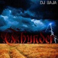Please support my Buddy DJ Saja (Resident Dj Arena Tirol) Exclusive Track DJ Saja - Thunder (Original Mix) by AlfVsAlf on SoundCloud My Buddy, Thunder, Dj, Track, The Originals, Movie Posters, Movies, Runway, Films