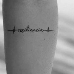 Mini Tattoos, Body Art Tattoos, Tatoos, Tattoo Fonts, Tattoo Quotes, Piercing Tattoo, Piercings, Tattoo Letras, Chest Tattoos For Women