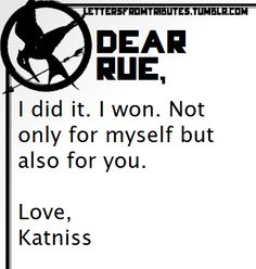 I remember feeling like I had lost a family member when I read this part. So, so sad. Hunger Games Facts, Hunger Games Fandom, Hunger Games Catching Fire, Hunger Games Trilogy, Mockingjay Pin, Tribute Von Panem, Fandom Quotes, Gaming Memes, Book Fandoms