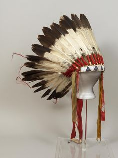 NA.205.72 - Buffalo Bill Online Collections Search