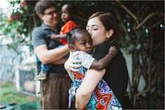 The Bridger's Adoption — The Archibald Project Uganda Adoption, Family Organizer, Vulnerability, Future, Couple Photos, Couple Shots, Future Tense, Couple Photography, Couple Pictures