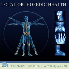 Happy National Spinal Health Month! Our spine institute is well known and is one of the best in New Jersey. Dr. Dwyer and Dr. Vessa are the only doctors in NJ with a medical facility specializing in both surgical and non-surgical diagnosis and treatment of spinal conditions! Call to set up an appointment: (908)-224-0870!
