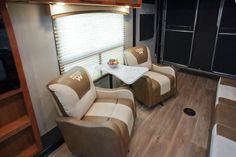 travel_trailer_toy_hauler_28W_chairs
