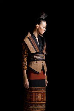 Fashion by Denny Wirawan (4)