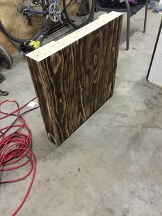 Cabinet Making, Canning, How To Make, Home, Woodworking, Ad Home, Homes, Home Canning, Haus