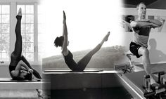 Valencia Classical Pilates Conference - Spain, 5,6,7 July 2013