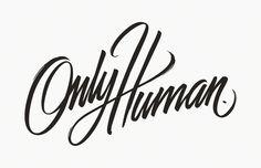 (via Hand-Lettered Logotypes)