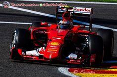 """Tombazis: """"El resurgir del equipo de 2015 se debe a la antigua plantilla""""  #F1 #Formula1 #ItalianGP"""