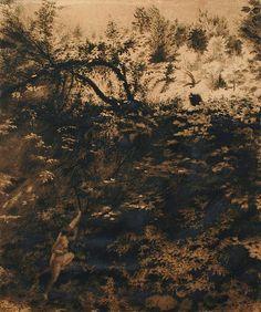 a26_039_v.jpg (585×700)Max Švabinský